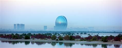 favourite activities for holidaymakers visiting yas island aldar hq visitabudhabi ae