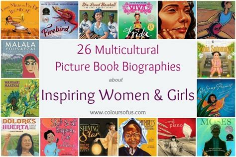multicultural picture book drum multicultural children s book of the month