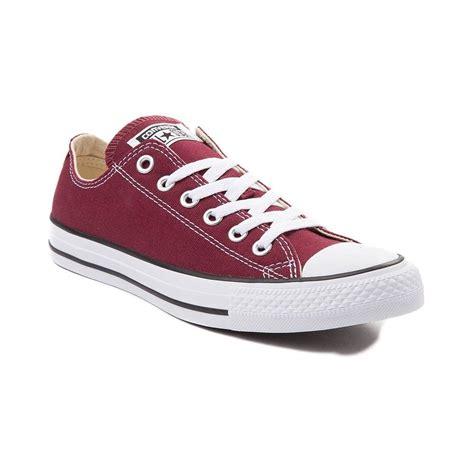 converse sneakers converse chuck all lo sneaker
