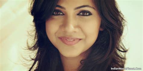 tamil actress hot images zip file download stills wallpapers wallpapersafari