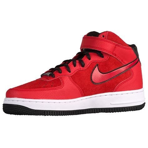 air womens basketball shoes nike basketball shoes womens nike air 1 07 mid