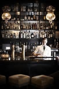 light fixtures san francisco light fixture wayfare bar san francisco matt s speakeasy