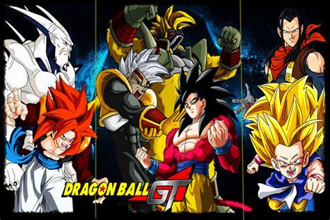 imagenes de dragon ball z chidas imagenes de goku bien chidas para descargar gratis