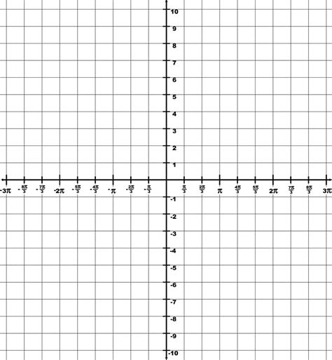printable graph paper 10 by 10 worksheet 10 215 10 coordinate plane grass fedjp worksheet