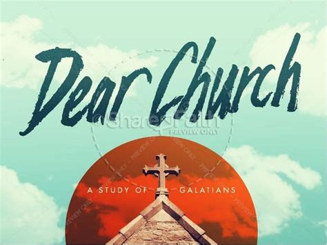 17 Best Images About Sermon Graphics For Church On Sharefaith Powerpoint