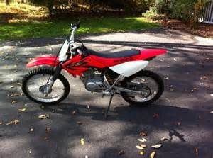 Honda 100cc Honda 100cc Motorcycle For Sale