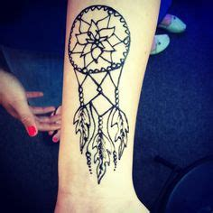 henna tattoo virginia beach henna tattoos on pinterest
