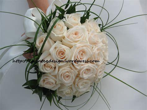design bunga tangan bunga tangan chanteqdesign s blog