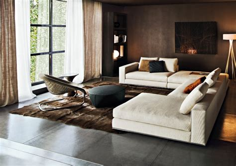 modular sofa hamilton sofa minotti luxury furniture