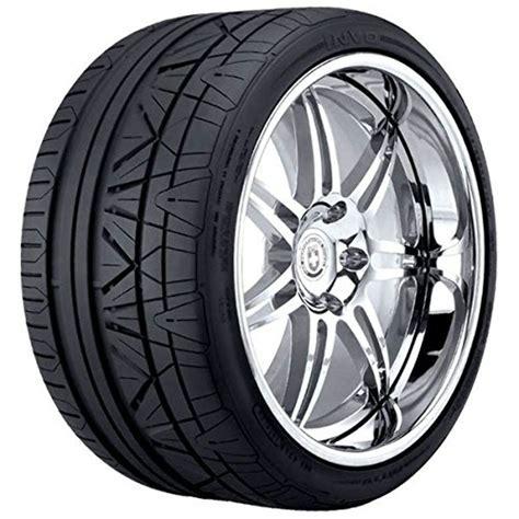 ebay tires nitto invo high performance tire 315 35r20 106z ebay
