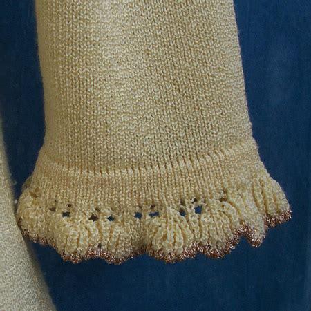 machine knitting yarn suppliers uk 18 september 2014 new knittng patterns