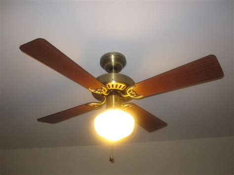 hunter coastal breeze ceiling fan vintage ceiling fan install in new home vintage ceiling