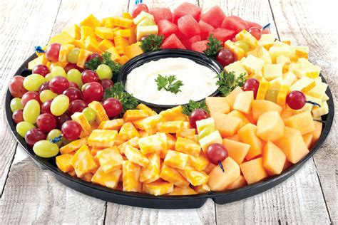 fruit and cheese platter cheese and fruit platter recipes is strawberry a fruit