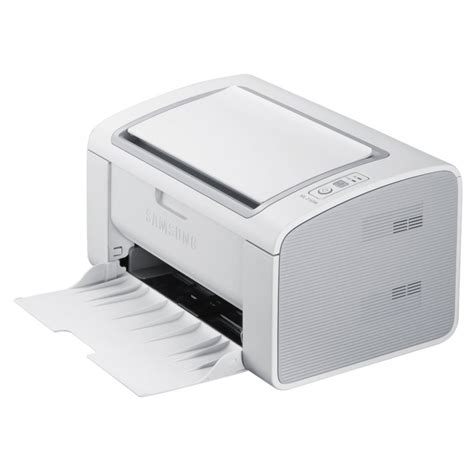Printer Laser Mono Samsung wireless mono laser samsung printer ml 2165w