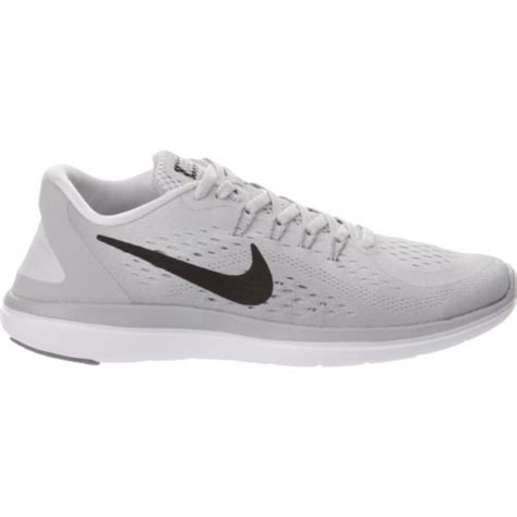 best running shoes on the market womens nike running shoes some best running shoes in the