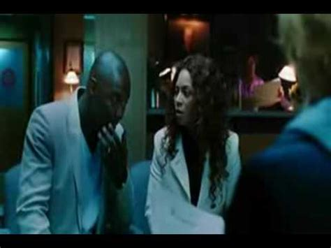 obsessed film clip beyonces knowles and ali larter sexy in obsessed youtube
