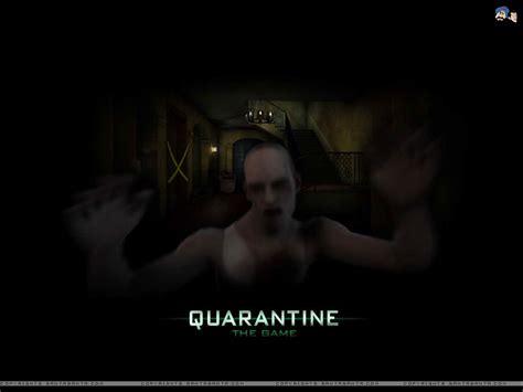 download film quarantine 1 sub indo quarantine movie wallpaper 5