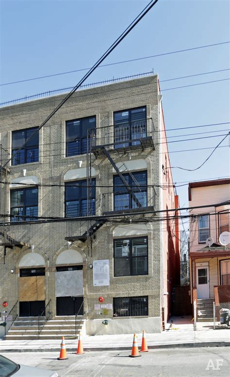 Apartment Finder Bronx Ny 757 E 224th St Bronx Ny Apartment Finder