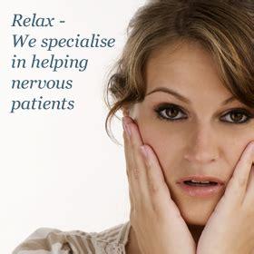 visit  yeovil practice  relax dentist  dental