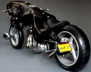 imagenes de motos jaguar pictured the ultimate purring machine a motorbike in