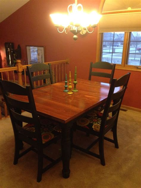 broyhill dining room set 21 best images about quot fontana quot furniture by broyhill on