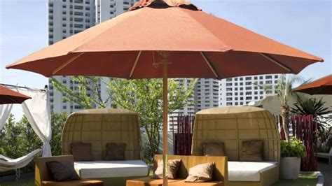 Patio Umbrellas For Sale Commercial Umbrellas For Sale Best Solution For