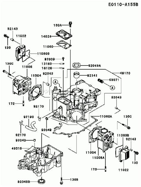 deere 345 parts diagram deere 345 kawasaki wiring diagrams wiring diagram