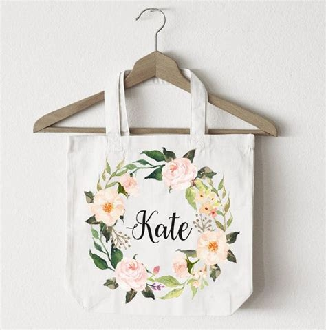 Handmade Bag Ideas - 1000 ideas about custom tote bags on custom