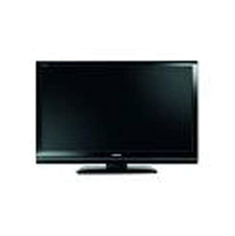 Tv Lcd Toshiba 42 Inch toshiba 42 inch lcd tv gloss black with a hint of