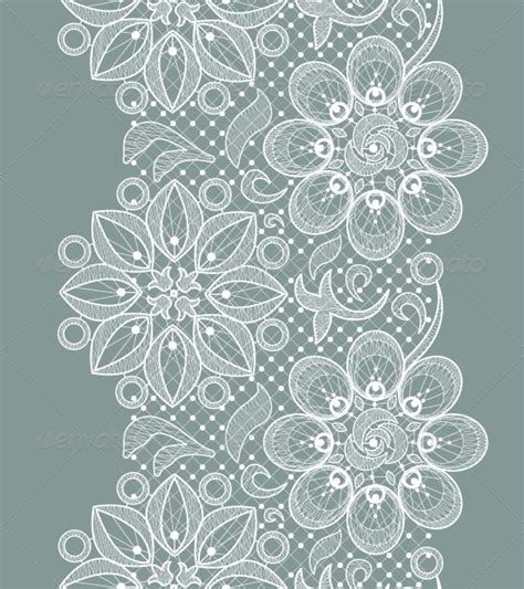 lace templates for photoshop lace pattern vector 187 dondrup com