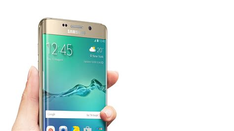 S6 Edge Plus install g928fxxs3cqe3 may security nougat for galaxy s6 edge plus