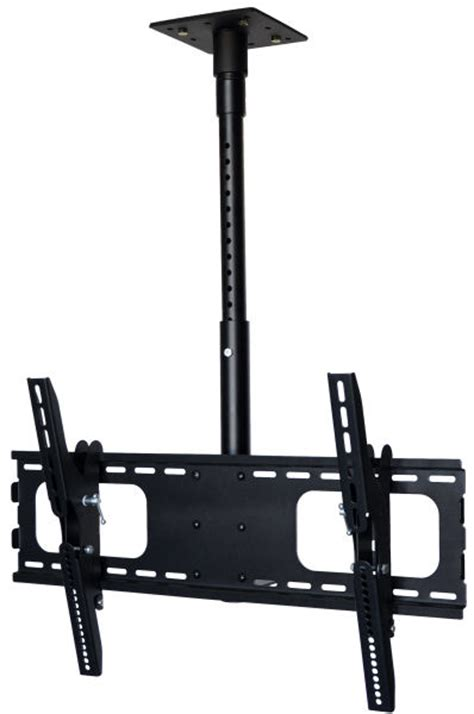 ceiling wall mount for tv tv wall mount tv ceiling mount lcd projector mount tv turntable plasma mount
