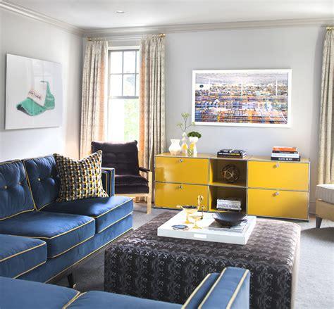 greenwich ct interior designers hirsch greenwich ct interior designeramy hirsch