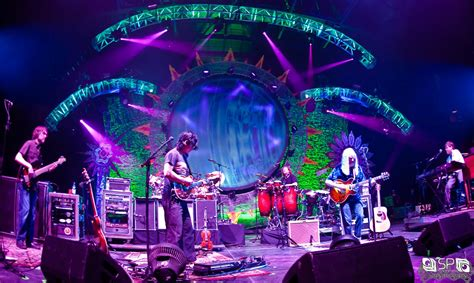 String Cheese Incident - contests 171 string cheese radio string cheese