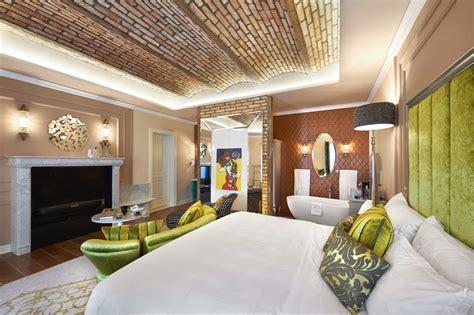 aria hotel budapest luxury  star hotel budapest