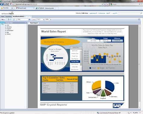 sap quick viewer tutorial sap 3d visual enterprise viewer homepage scn wiki