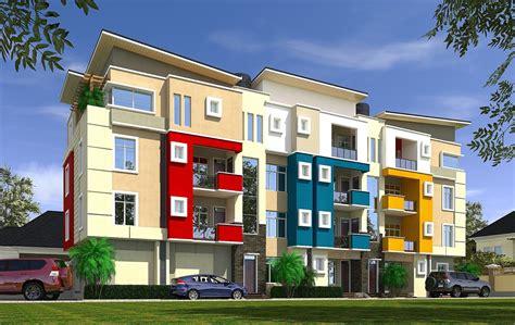 2 bedroom apartment denver denver 2 bedroom apartments architectural designs by blacklakehouse 2 bedroom block