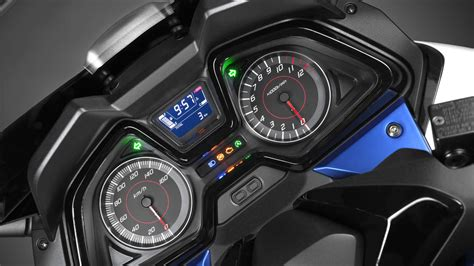 Fuel Motorrad Magazin 2016 by Honda Forza 2016 Prices In Uae Specs Reviews For Dubai