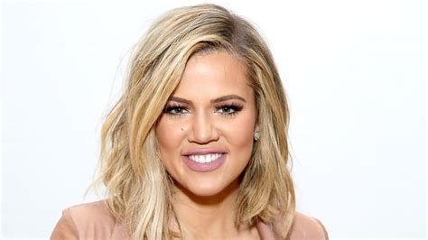 khloe kardashian s latest book pick goes back to her roots