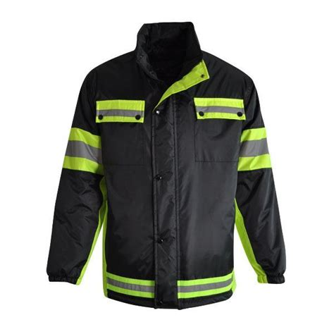 design high visibility jacket mass supply suppliers of promotional corporate and