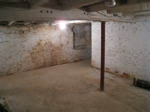 basement lynn building flemington nj
