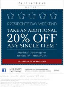 pottery barn promo codes pottery barn coupon code spotify coupon code free