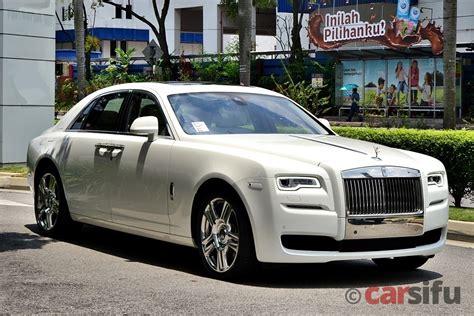 roll royce phantom 2016 white carsifu car news reviews previews classifieds price