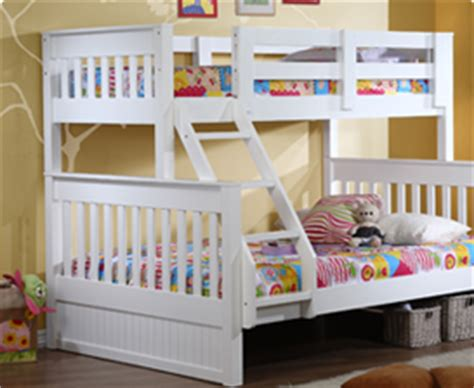 Bunk Beds Brisbane Beds Beds Brisbane Beds Sydney Beds Melbourne Beds 4 Awesome
