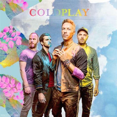 coldplay best song best 20 coldplay best songs ideas on