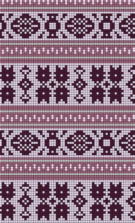 fair isle knitting patterns uk 17 b 228 sta id 233 er om stickningsm 246 nster p 229 fair