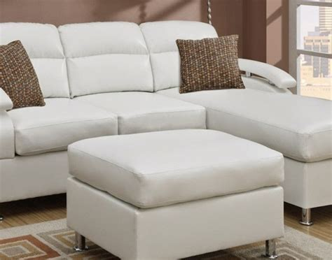 sectional sofas portland oregon 10 best ideas portland oregon sectional sofas sofa ideas
