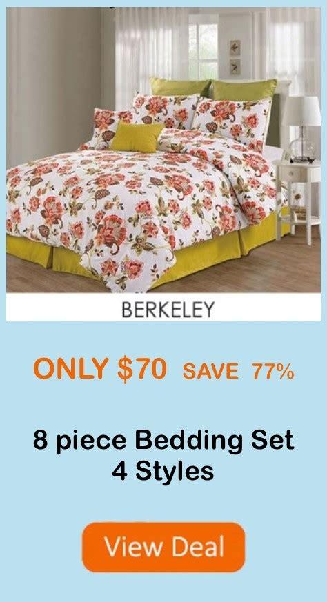 6 piece set ultra soft egyptian comfort double brushed 1600 6 piece set ultra soft egyptian comfort 1600 series