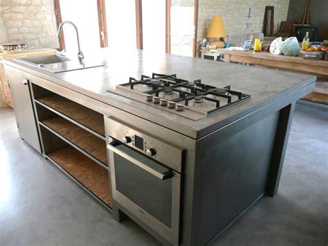 comptoir de cuisine c駻amique bleuacier 187 agencement mobilier 187 comptoirs cuisines