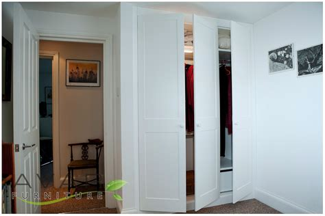 Doors For Fitted Wardrobes by 18 Fitted Wardrobe Doors Uk Photo Lentine Marine 16716